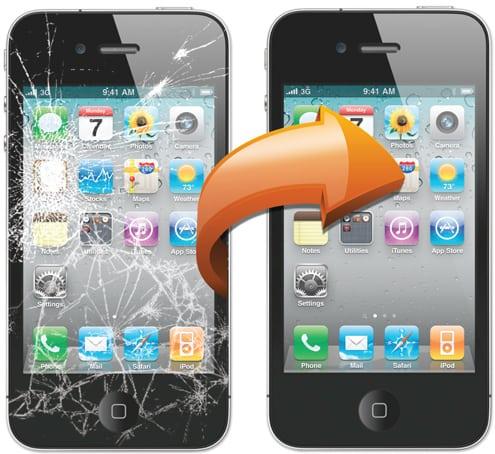 broken-mobile